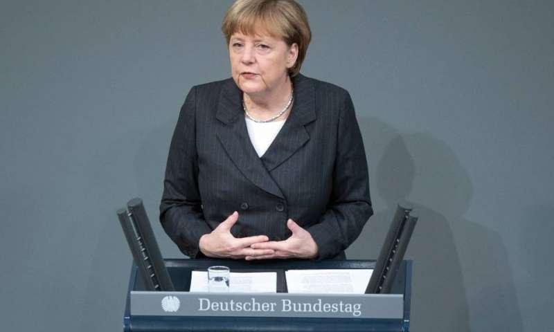 Нов Закон за минимално трудово заплащане в Германия
