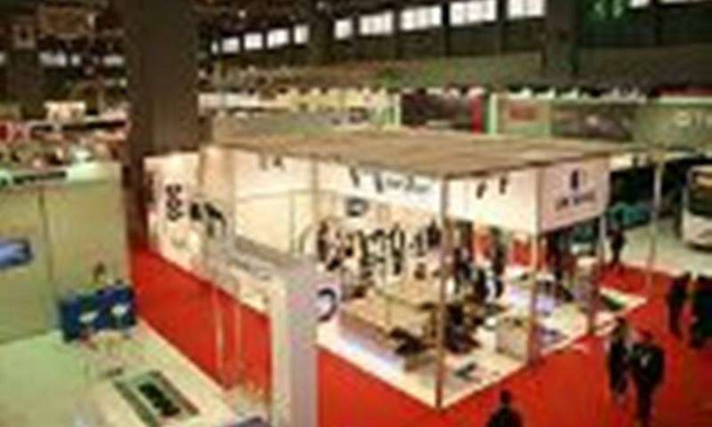 Busworld Turkey (Istanbul) 2016: new dates and new venue