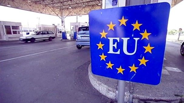 Bulgaria as an EU External Border – Responsibilities, Challenges and Practical Implications in Road Transport Enforcement