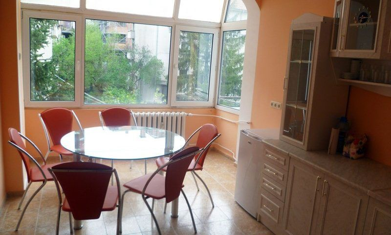 cheap apartment  rent in the centre of Sofia