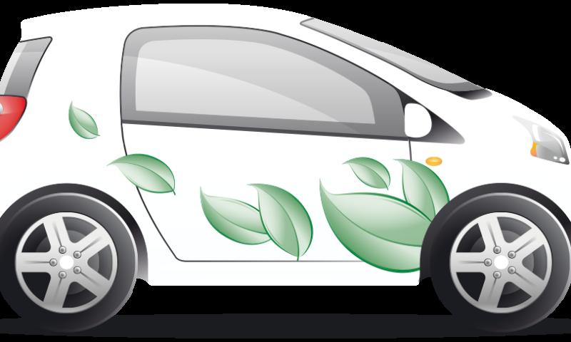 Еко драйв-България 2016 – екологични и икономични