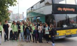 Проект на Наредба за детските и ученическите пътувания с обща цена излезе за Обществено обсъждане