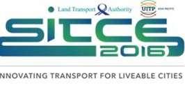 Международен конгрес и изложение за транспорт на LTA-UITP в Сингапур