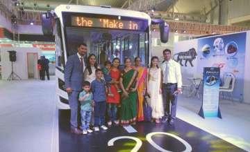 BusworldIndia