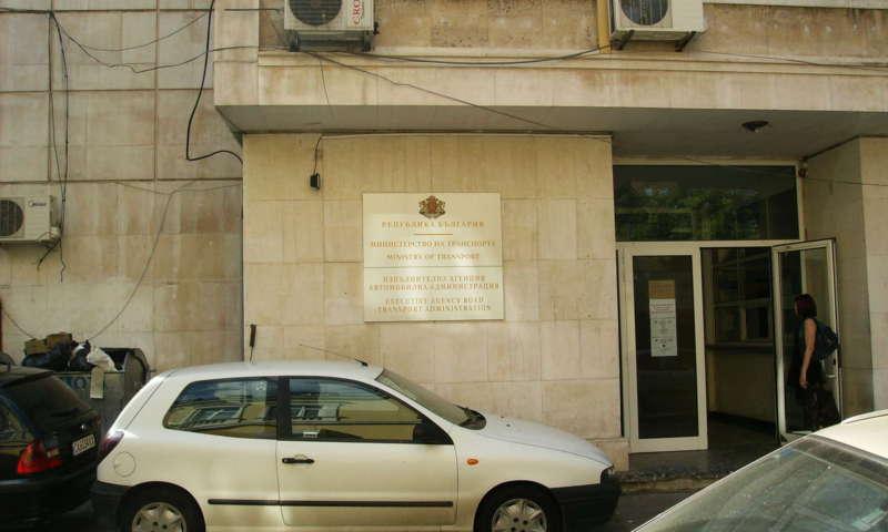Предлага се да отпадне изпита при преиздаването на таксиметровите удостоверения
