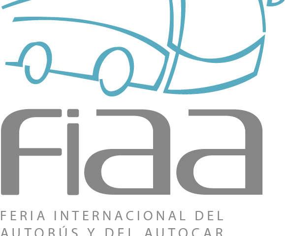 FIAA 2017 провежда голямото събитие в сектора на градските и туристически автобуси в Мадрид
