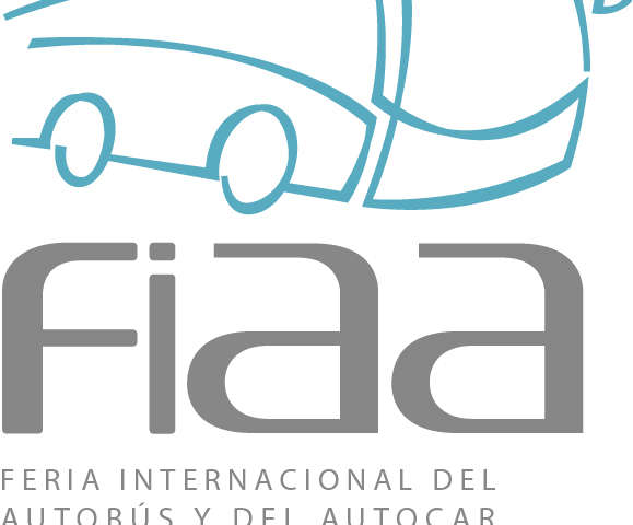 FIAA 2017 holds the big bus and coach sector event in Madrid