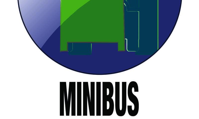 """Новата награда """"Минибус на годината"""" ще бъде обявена на FIAA"""