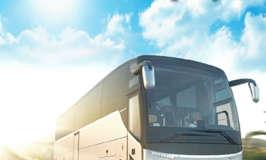 Списание Автобуси и Микробуси Брой 125 – Март 2017