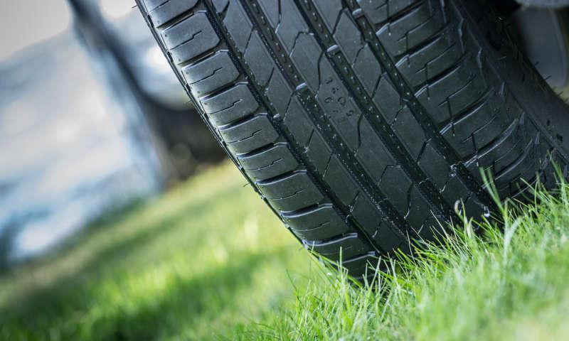 Летни гуми от Nokian Tyres 2017