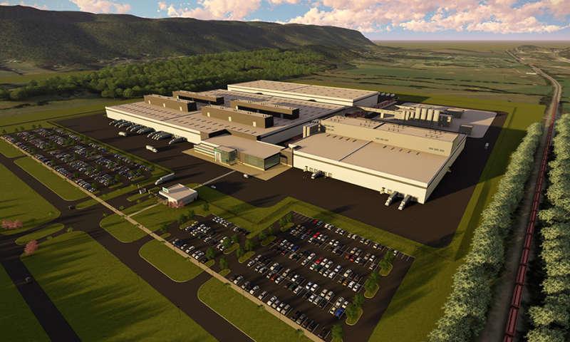 Nokian Tyres инвестира в нов завод в САЩ