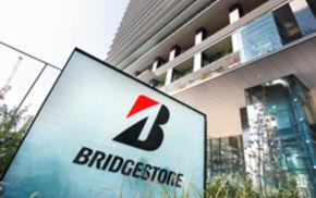 Bridgestone обяви увеличение на цените на всички гуми за автомобили, ванове и SUV модели