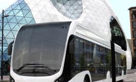 VDL получава поръчка за най-големия пак от електрически автобуси в Европа