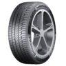 Летните гуми на Continental