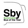 Sustainable Bus of the Year 2018: 19 candidates for the podium of sustainability