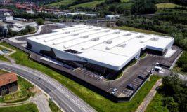 Испания се доверява на Irizar e-mobility за реализирането на своите електромобилни проекти