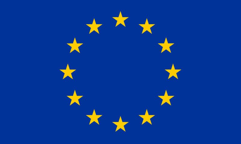 EC ще изразходва 2,7 милиарда евро за 152 транспортни проекта