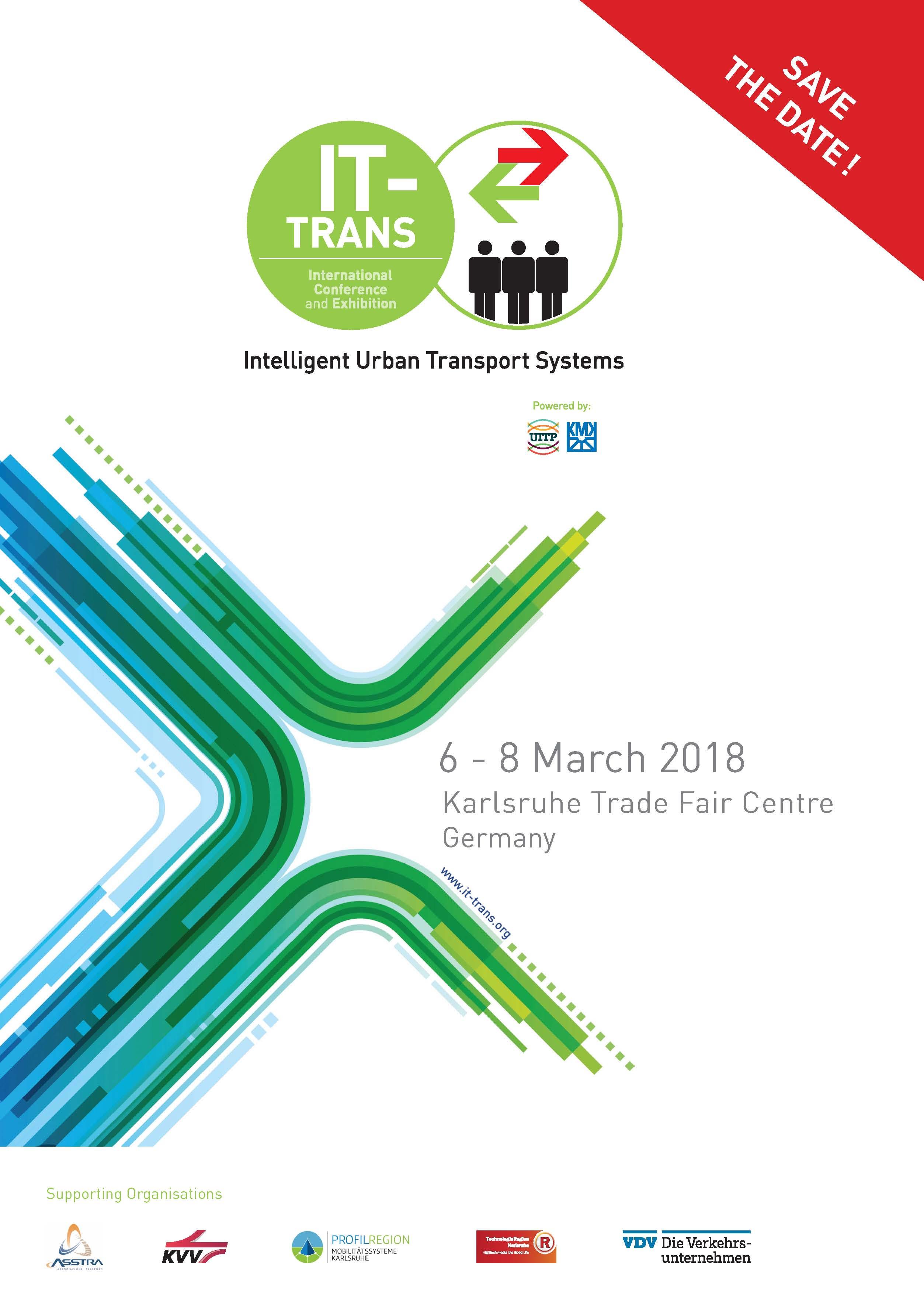 www.it-trans.org