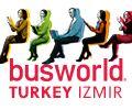 Busworld Izmir