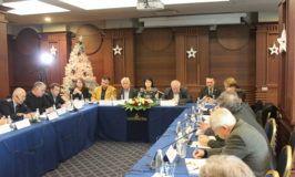 Заключителна Декларация От Кръгла маса проведена на 05.12.2017 година в Гранд Хотел София