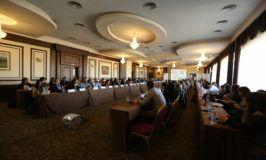 """Договорени са 1,2 млрд. евро от бюджета на ОП """"Транспорт и транспортна инфраструктура"""" 2014-2020"""