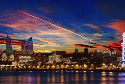 Оферта – Екскурзия до Азербайджан