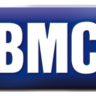 Турският автобусен производител BMC Otomotiv резервира най-големия досега щанд на Busworld Турция