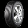 "Bridgestone с премиера на ""touring"" гуми Turanza T005"