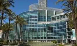 Web & Mobile Expo Show в Калифорния  26 април – 2 май 2018г.