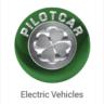 PILOTCAR новия играч на пазара на електрически автомобили