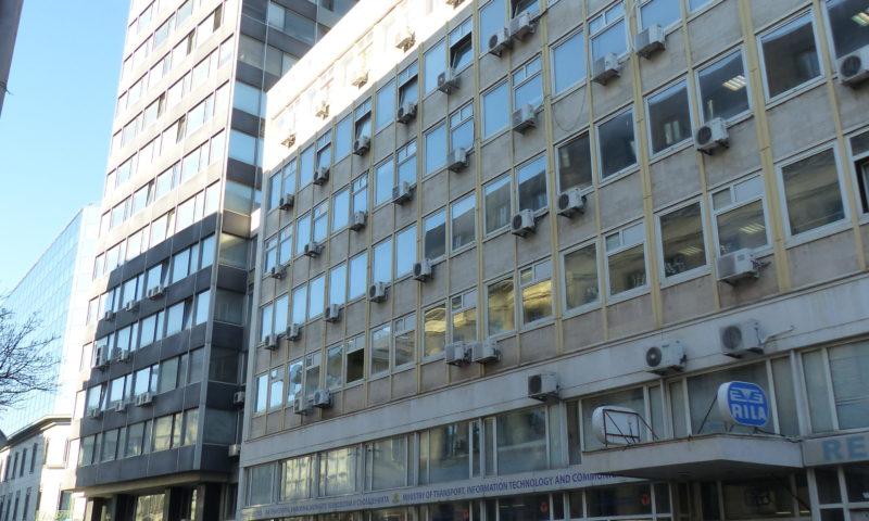 """Близо 150 акта след специализирани проверки на ИА """"Автомобилна администрация"""" и МВР"""