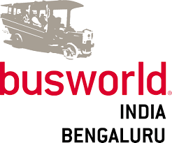 Busworld India signs MOU with ASRTU for the next edition in August 2018