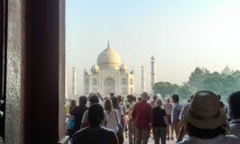 Празник Дивали в Индия