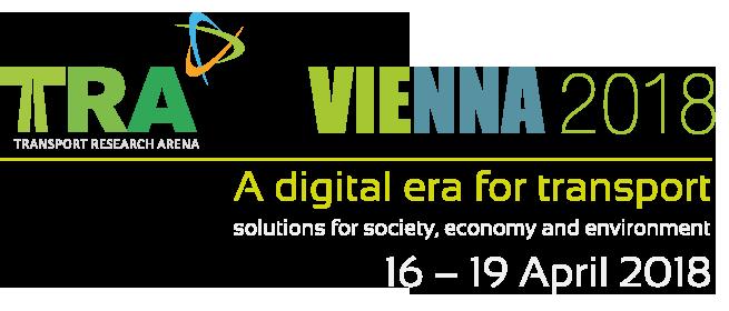 Най-голямата европейска конференция за транспортни изследвания през април във Виена
