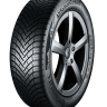 Continental с най-добър резултат в ADAC тестовете на всесезонни гуми