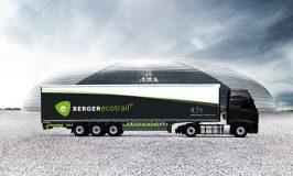 Технологиите за горивна ефективност променят пазара на камиони и автобуси