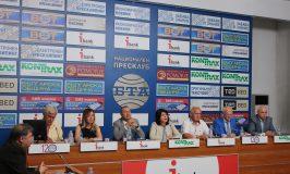 Браншът срещу Законопроекта за Българската автомобилна камара