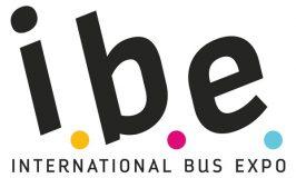 IBE – най голямото изложение за автобуси в Средиземноморието