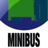 IFEMA & Autobuses & Autocares обединяват усилията си, за да организират втория минибус евро тест