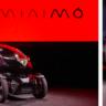 SEAT избра гуми на Bridgestone за своята нова електрическа кола Minimó