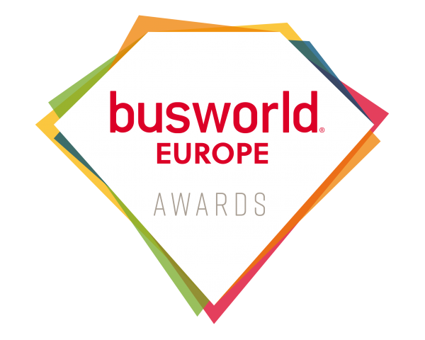 Busworld Awards competition