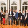 Mercedes Benz Sprinter City 75 печели приза Минибус на годината