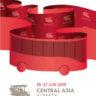 BUSWORLD CENTRAL ASIA