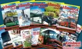 Покана за Първия национален образователен форум за проблемите на кадрите в транспортния бранш