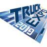 TRUCK EXPO 2019 – Най-голямото събитие в тежката автомобилна индустрия