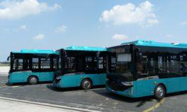Karsan Atak Electric атакува пазара