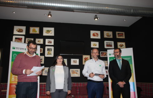 БНП Парибастартира специална Зелена офертаза кредит за покупка на електромобили
