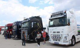 Truck expo 2020 предстои – индустриални превозни средства от ново поколение