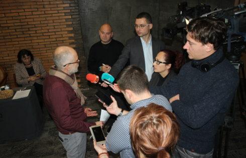 Тол системата в България – Какво предстои?