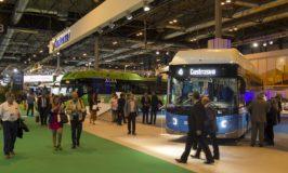 FIAA 2020 подкрепя автобусния сектор